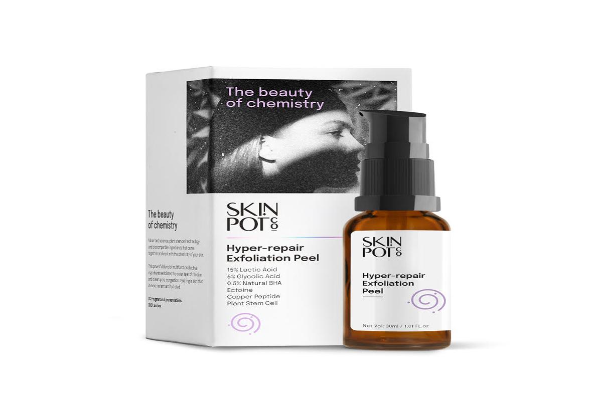 healthy, skin, non-fragrant