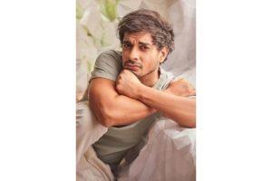 Tahir Raj Bhasin: Working with Nawazuddin on 'Manto' was a live masterclass