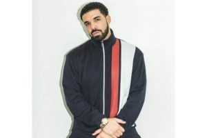 Drake to curate Monday Night Football music for ESPN
