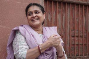 Supriya Pathak, Ranvir Shorey, Pavan Malhotra to star in web series 'Tabbar'