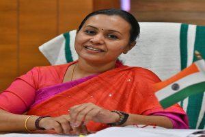 Six Kerala districts have no Covishield vaccine doses left