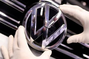 Volkswagen partners Orix for subscription-based car ownership model