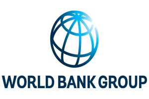 World Bank sanctions Rs 1168cr for Greater Shimla water supply, sewerage project