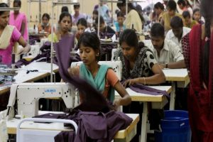 Workers welcome, traders oppose TN Bill on 'right to sit'