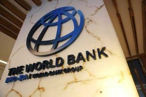 Why World Bank is under fire over set of rankings