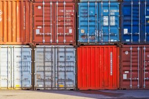 India's merchandise exports to touch $98 bn during Q2 of FY22