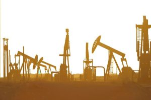 Global oil prices rise to multi-month high levels