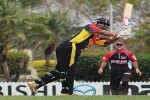 T20 World Cup: Assad Vala to lead Papua New Guinea