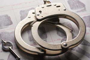JD(U) leader, wife face attempt to murder charge