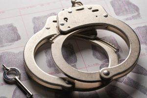 Monson Mavunkal case: Ex-Kerala Police chief goes on leave