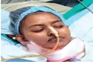 Waiting for lung transplant, Lucknow doctor dies in Hyderabad