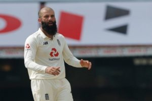 England cricketer Moeen Ali retires from Test cricket