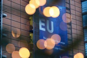 1st EU-US Trade & Tech Council meeting in limbo