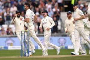 England's tour of Pakistan next month in doubt now: reports