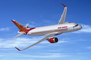 No TDS on transfer of assets from Air India to SPV
