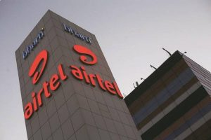 Airtel conducts cloud gaming session on 5G network as part of ongoing trials