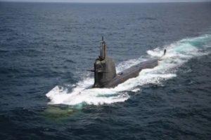 France recalls ambassadors to US, Australia over submarine row