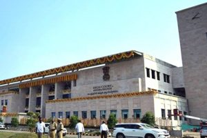 Andhra HC stays appointment of TTD special invitees