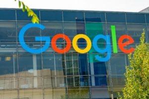 Google appeals against 500mn euro French antitrust fine