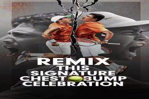Bhupathi-Paes explain their 'chest bump' celebration in 'Break Point'