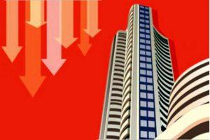 Bullish trends: Lighter inflationary pressure to unleash equity bulls