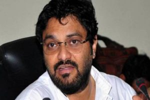 Mamata among top contenders for PM in 2024: Babul