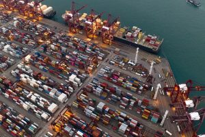 UNCTAD projects fastest global economy growth in 50 years