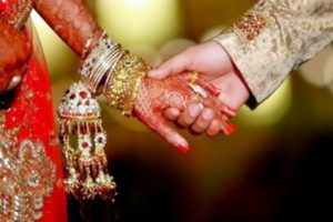 3 held in fake marriages scheme scam in UP's Kanpur