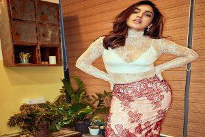 Bhumi Pednekar: I'm diehard supporter, lover of makeup