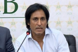 PCB chief furious after Kiwis call off Pak tour