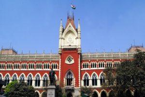 Calcutta HC allows rusticated Visva-Bharati students to rejoin classes