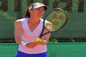 Tennis great Martina Hingis talks about Mahesh Bhupathi-Leander Paes in 'Break Point'