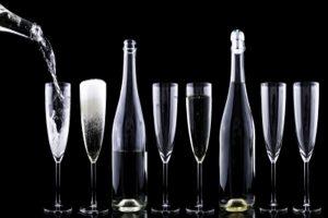 Drugs worth Rs 2.5cr in champagne bottles seized in Karnataka