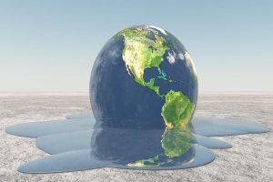 UK reject calls for postponing UN climate talks