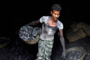 Govt launches '2nd attempt' of auction process for 11 coal mines