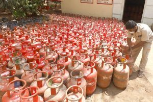 Post-privatisation: Subsidy to continue for BPCL cooking gas customers