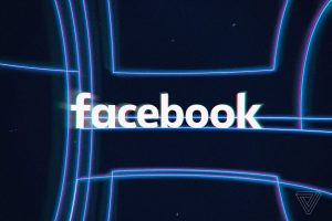 Facebook's new policy for fighting 'coordinated social harm'