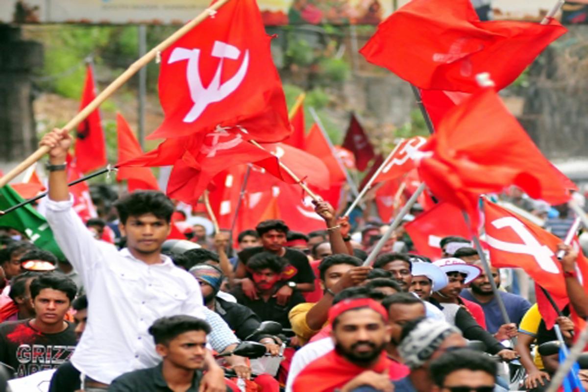 CPI(M) leader's attack case, MLA Rambalak Singh, guilty