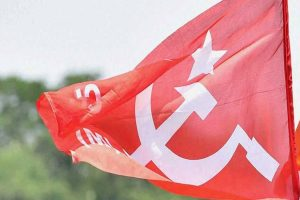 In Kerala, exodus from Congress is to CPM ,not BJP