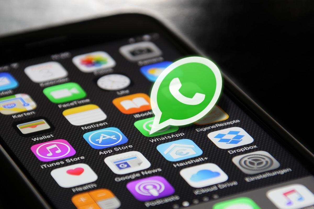 Cashback, WhatsApp, WhatsApp Payments, WABetaInfo