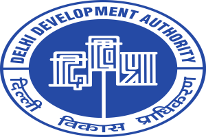 DDA to soon hold an e-auction for CNG station sites