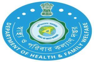 Health dept ramps up hospital facilities