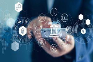Navigating digital changes