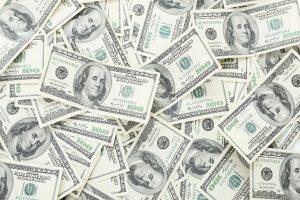 Taliban seize $6 mn in cash, 15 gold bricks from ex-VP Saleh's house