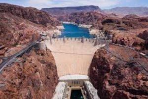 Dams have an impact on environmental health