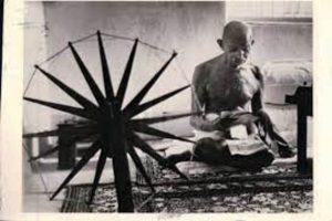 Hind Swaraj~II