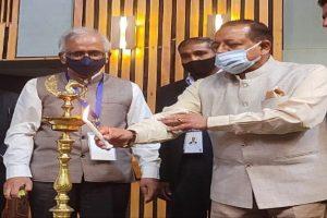 PM Modi gives priority to J&K: Dr. Jitendra Singh