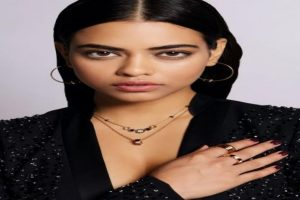 Get your hands on a Bulgari Mangalsutra