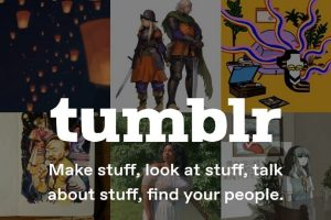 Tumblr's subscription feature is now available in US