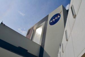 NASA-Boeing Starliner spacecraft launch may slip to 2022